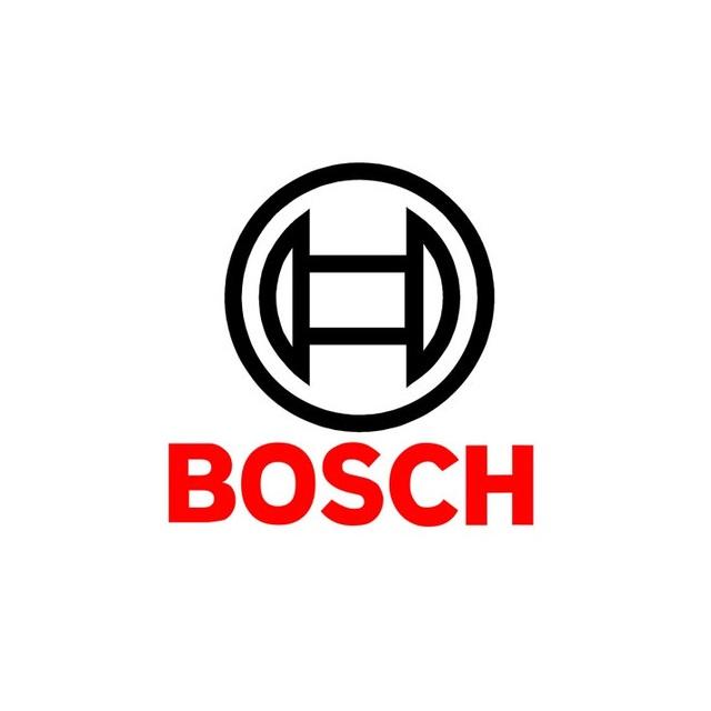 1446409341_w640_h6bosh40_teplovye-nasosy-bosch
