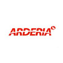 713317913_w640_h640_arderia