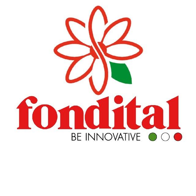 Fondital.jpg