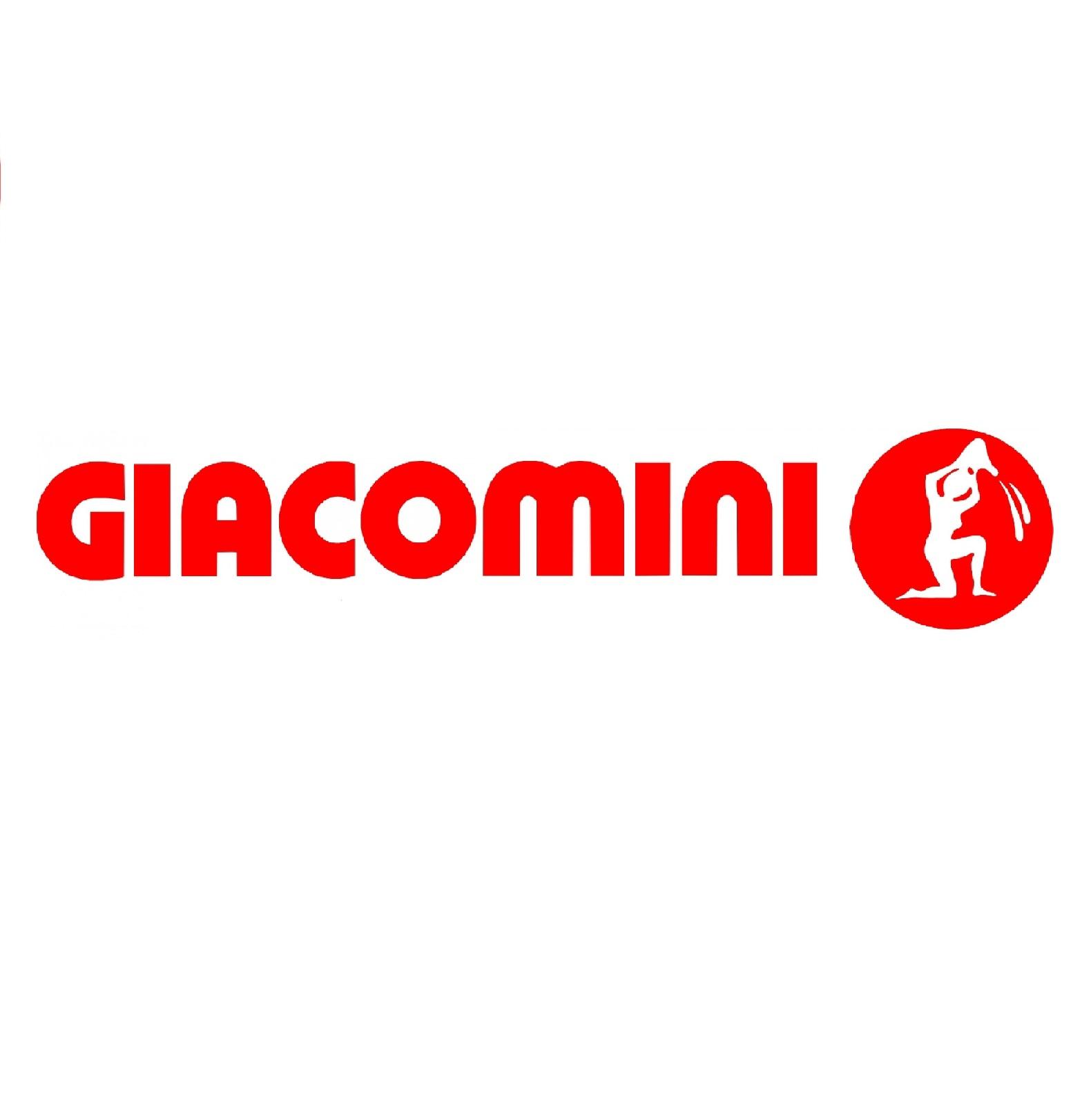 Giacomini.jpg