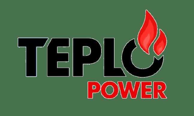 teplopower.ru