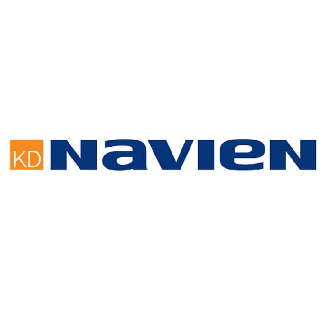 Navien.png