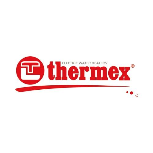 remont-vodonagrevatelei-thermex